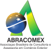Abracomex