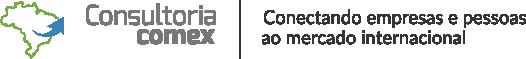 Consultoria Comex