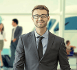 International Trader Management