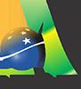 ABRACOMEX - Associação Brasileira de Consultoria e Assessoria em Comércio Exterior