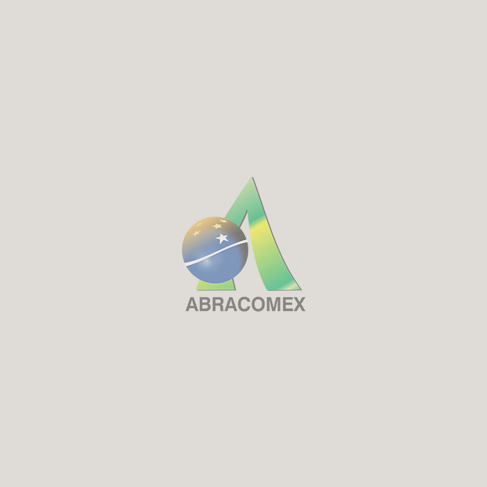 Exclusividade ABRACOMEX: Assessoria Registro junto a Receita Federal