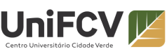 FCV Graduação e pós graduação