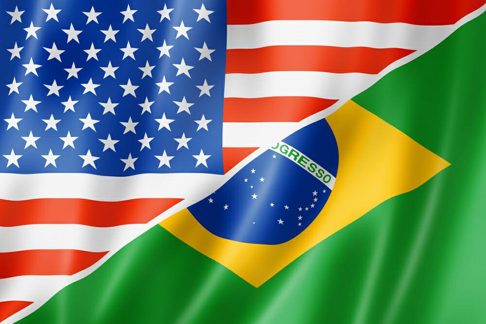 Acordo com EUA permite aumento das exportações