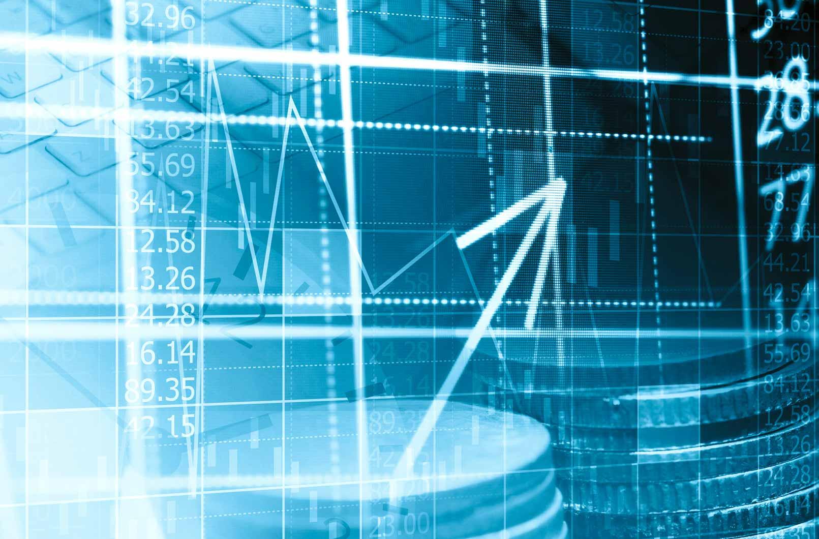Exportação gaúcha cresce 18,1% no primeiro trimestre