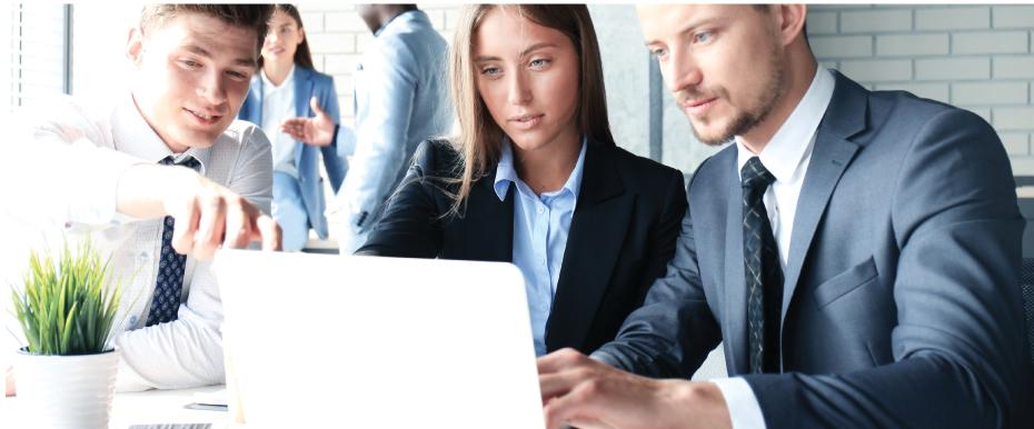 Oportunidades de Negócios Nacionais e Internacionais para MPME