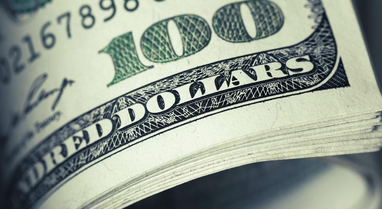 Balança Comercial: Superávit ultrapassa US$ 4 bilhões em novembro