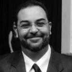 Coordenador do Curso - Caio Rafael Peppe