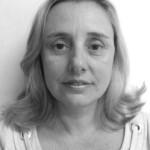 Célia Regina Gomes