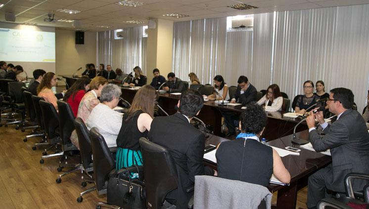 Camex aprova medidas relacionadas à política de Comércio Exterior Brasileira