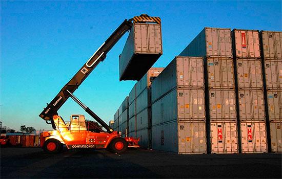 Projeto incentiva e viabiliza exportações de empresas de Santo André para a Colômbia