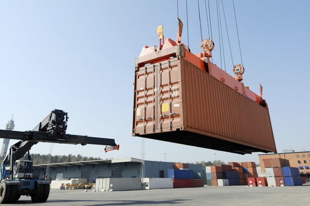 Ceará tem maior exportação para janeiro desde 2000
