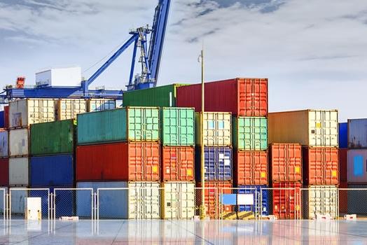 Exportações de Sorocaba crescem 40% em janeiro