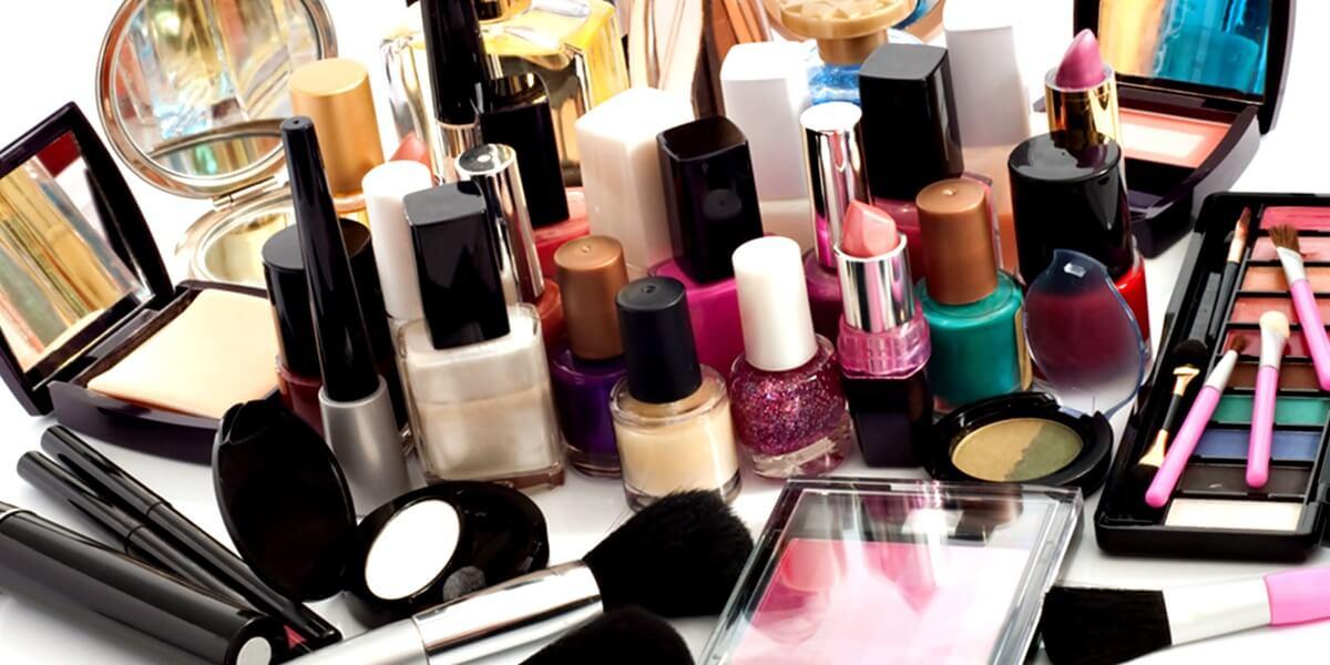 Oriente Médio impulsiona exportação de cosméticos de PMEs brasileiras