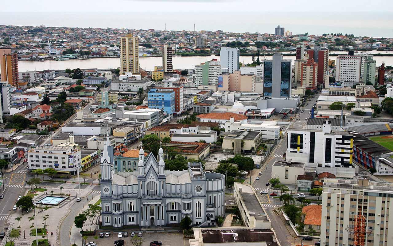 Câmara Árabe-Brasileira anuncia inauguração de escritório em Itajaí