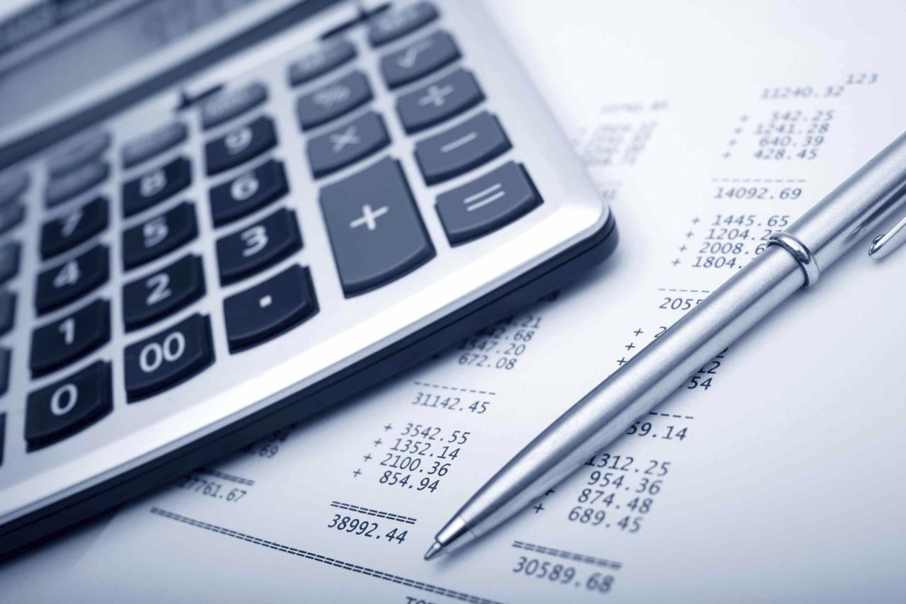 Barreiras tarifárias: como funcionam as taxações no Comex?