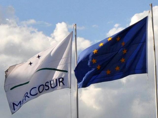 Negociações avançam, e acordo entre Mercosul e União Europeia pode estar próximo