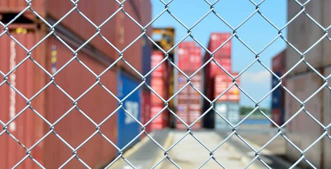 Empresários formam coalizão para derrubar barreiras comerciais