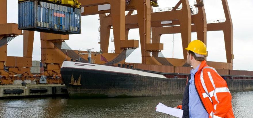 Instrução Normativa da Receita Federal atualiza regras de despacho aduaneiro de importação