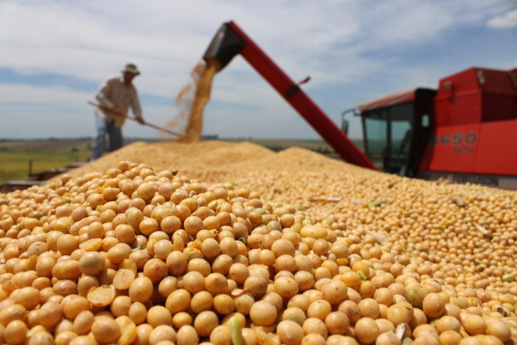 Missão à Turquia deve ampliar exportações do agro brasileiro