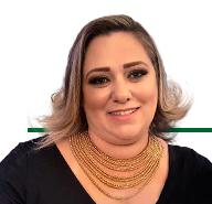 Coordenadora do Curso - Elizabeth Canaver Marques