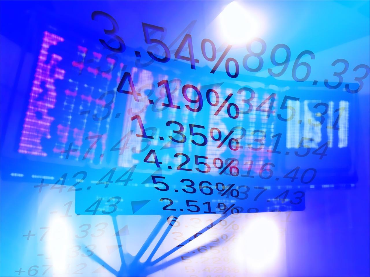 O mercado de capitais ocupa lugar do BNDES