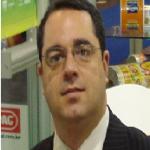Alexandre Zanetti