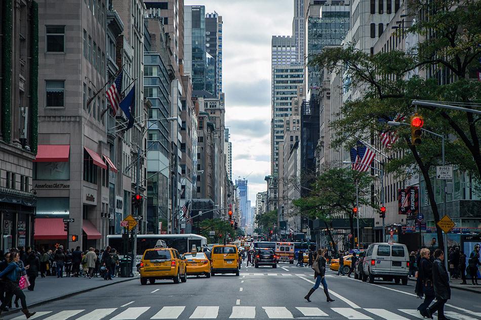 Brasil e EUA: Oportunidades de Negócios