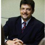 José Ricardo Verrengia