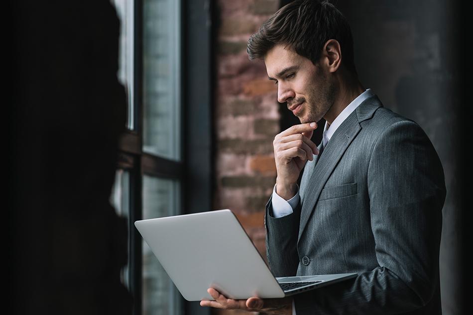 5 portais para profissionais do Comércio Exterior