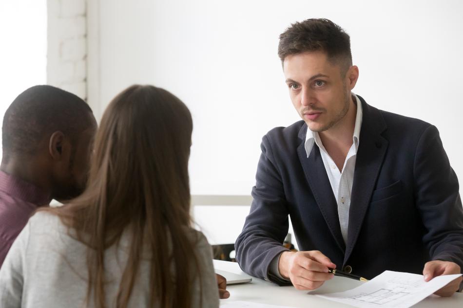 Como posso me tornar um consultor da ABRACOMEX?