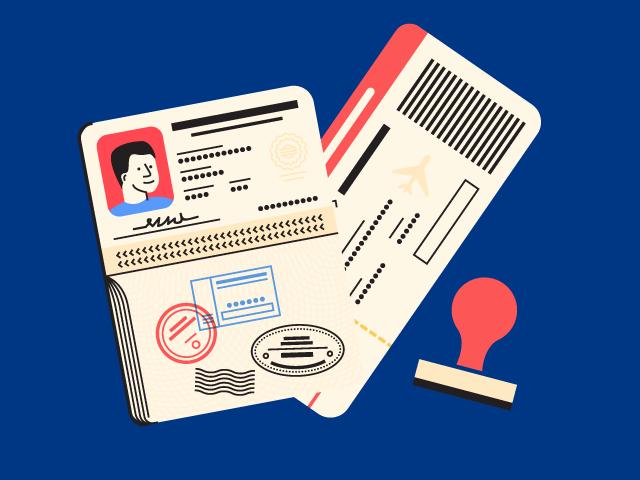 Visto Americano para Viagens: Dicas para não falhar