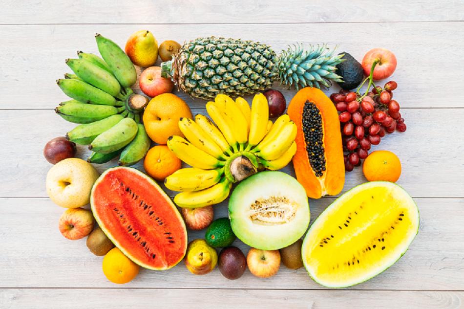 Exportação de frutas: qualidade para vender no mercado internacional