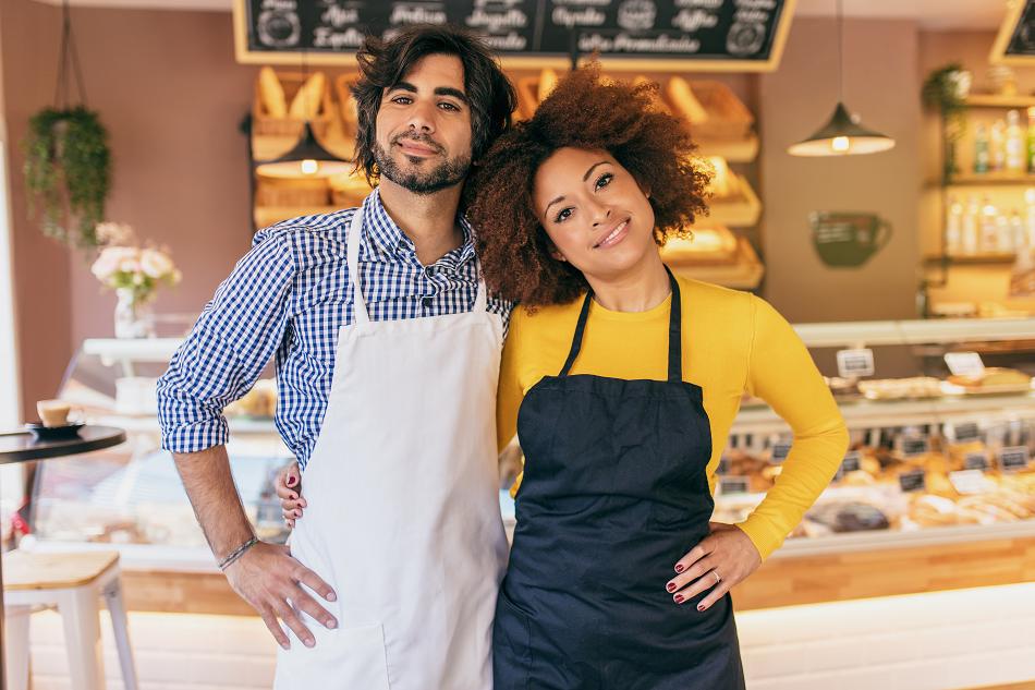 O que é preciso para ser um empreendedor de sucesso?