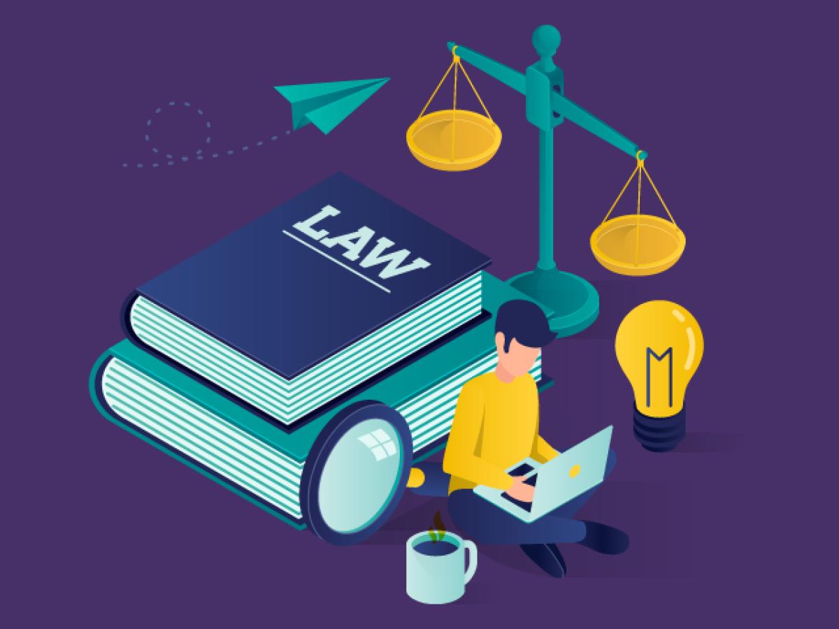 Webinar – Aula Inaugural EAD Serviços Jurídicos