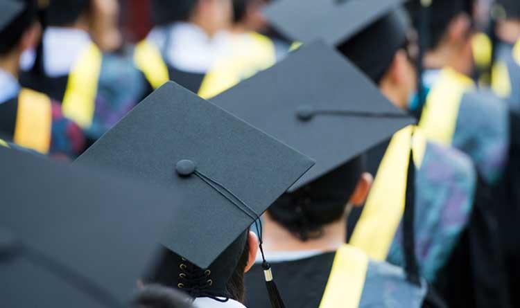 Quanto custam as faculdades americanas?