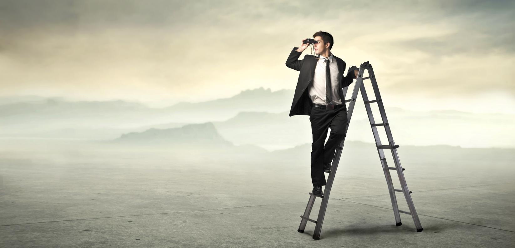 10 dicas úteis para arrumar emprego nos Estados Unidos