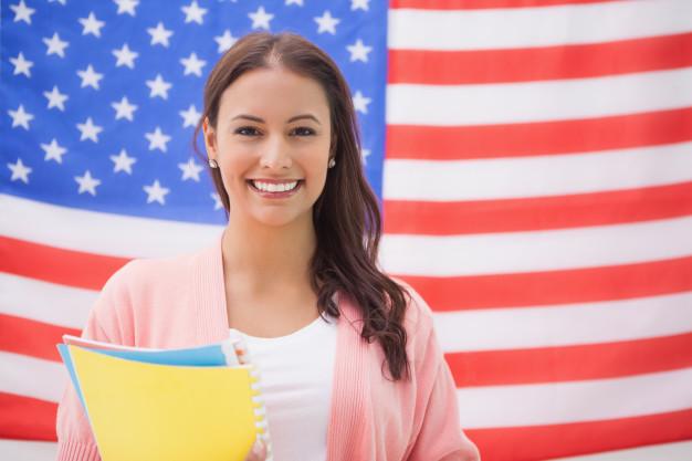 Como garantir sua graduação nos Estados Unidos