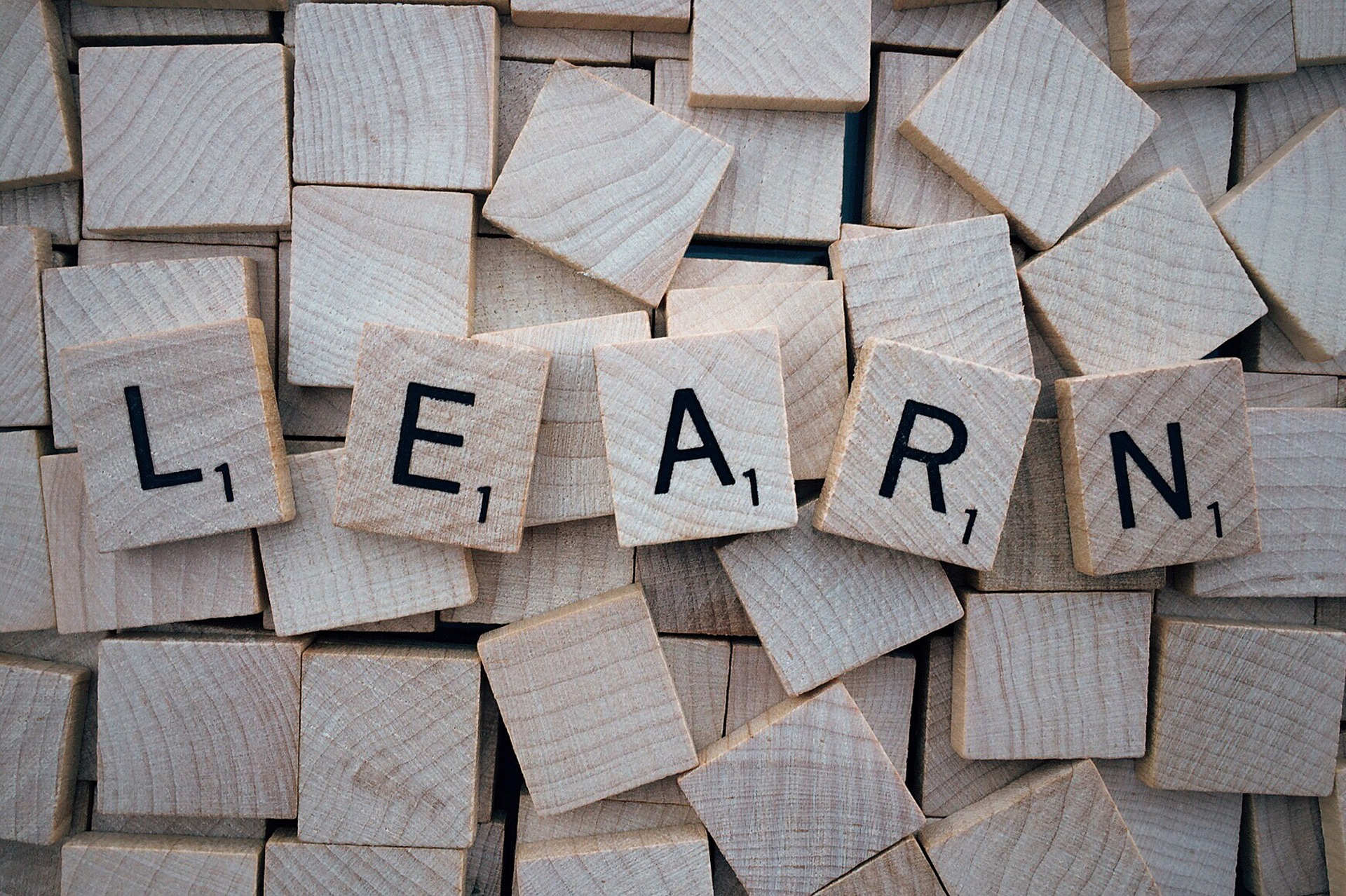 Como perder a preguiça e aprender inglês ainda em 2020?