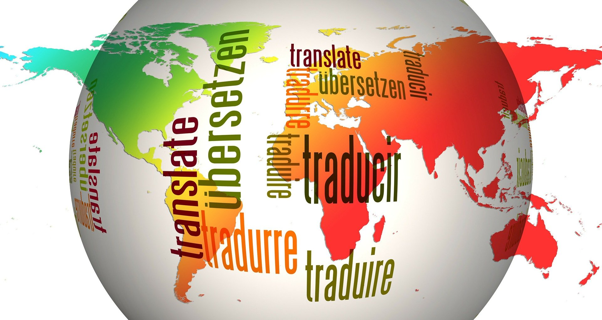 Quais são os idiomas mais requisitados no mercado de trabalho? - Abracomex