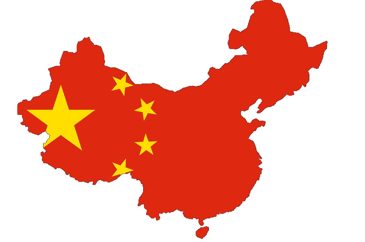 Conheça um pouco mais sobre as importações da China