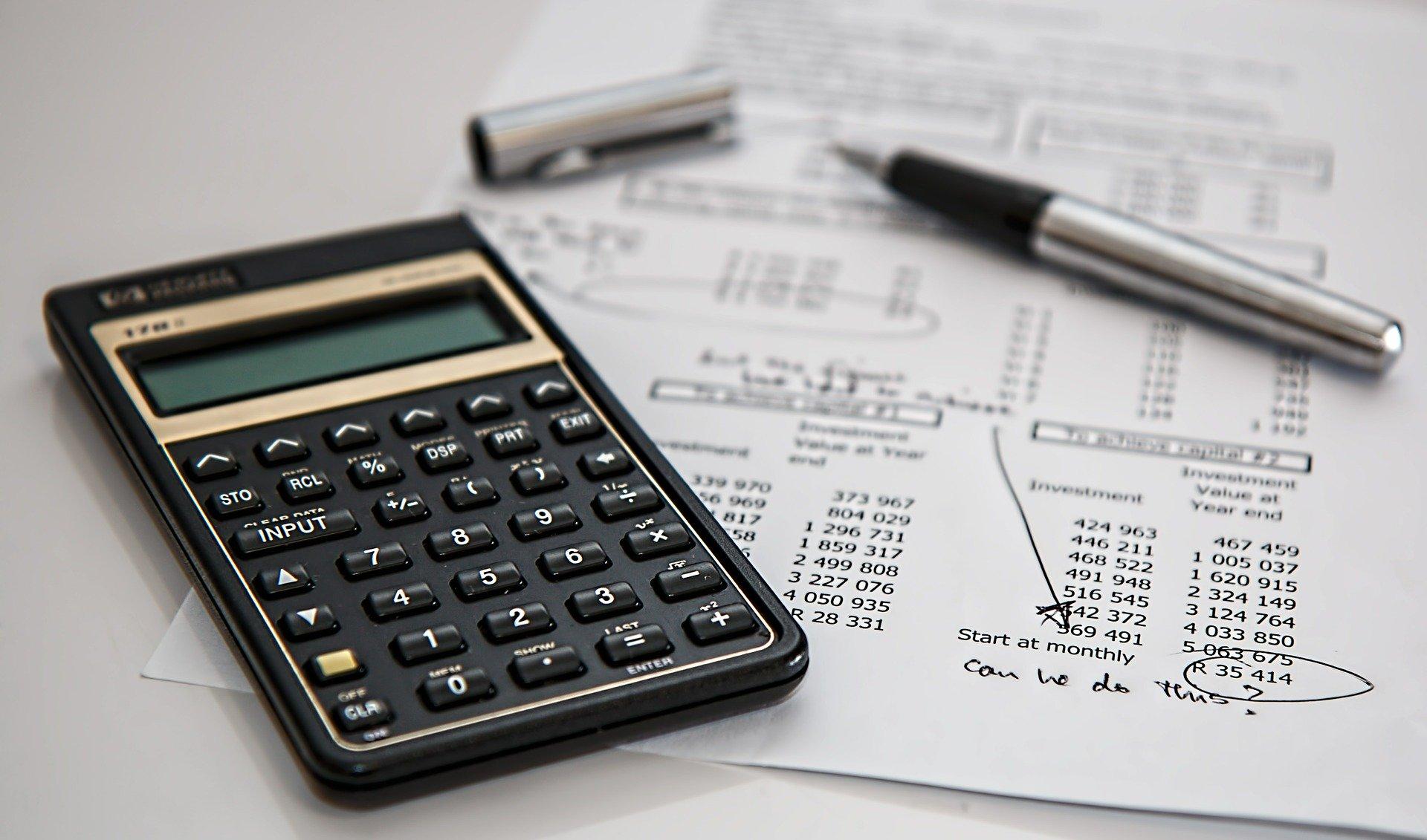 Câmara de Comércio Exterior zera Impostos de Importação de insumos