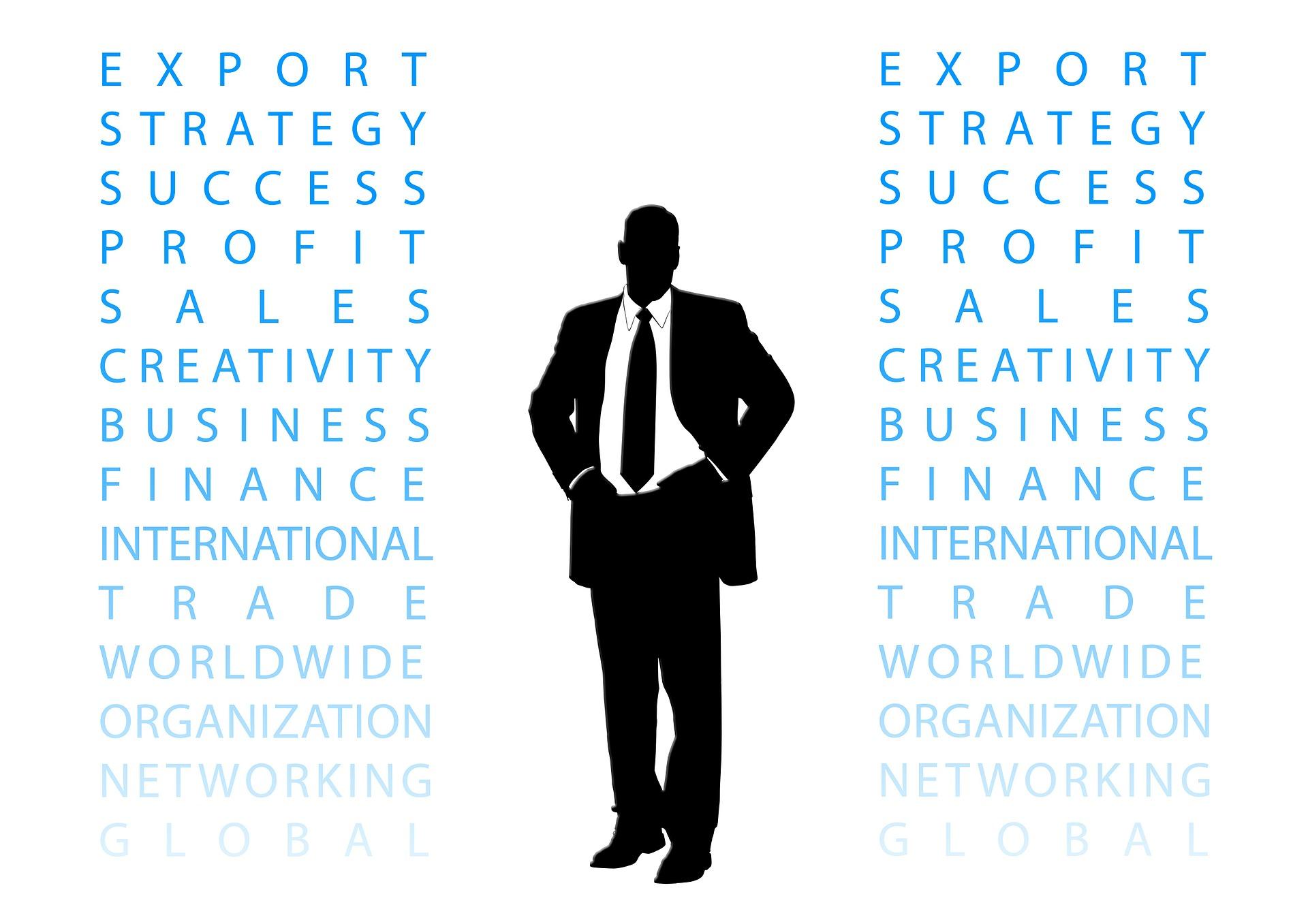 A exportação pode ser uma estratégia mais efetiva comparada às alternativas de gestão tradicionais