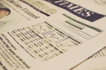 Mercado de câmbio ganhou relevância com crescimento do volume de negócios entre países