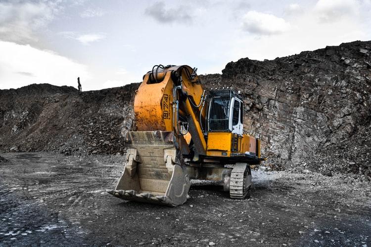 Por que você deve ficar otimista com mercado de mineração no Brasil até 2024