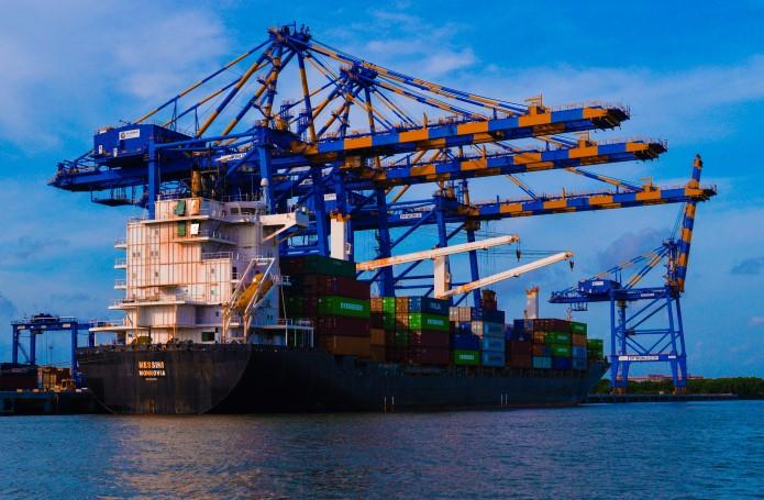 Comércio entre Brasil e Índia apresenta crescimento no início de 2021